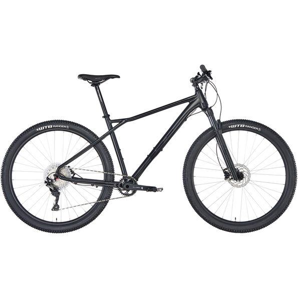 """GT Bicycles Avalanche Expert 29"""" Herren"""