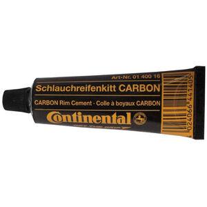 Continental Schlauchreifen-Kitt für Carbonfelgen