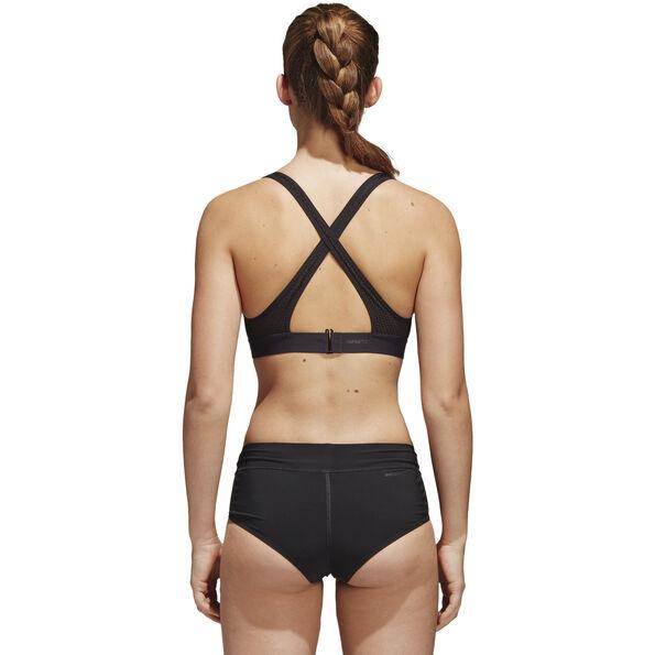 adidas Amphi Stronger For It Bikini Top Damen