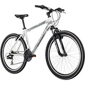 """Serious Rockville 26"""" flash-white bei fahrrad.de Online"""