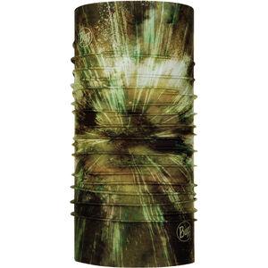 Buff Coolnet UV+ XL Neck Tube diode moss diode moss