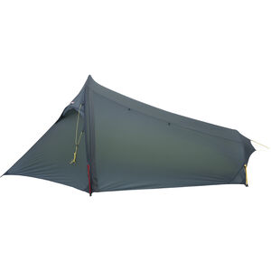 Helsport Ringstind Superlight 2 Tent blue blue