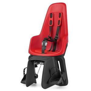 bobike One Maxi Kindersitz strawberry red strawberry red