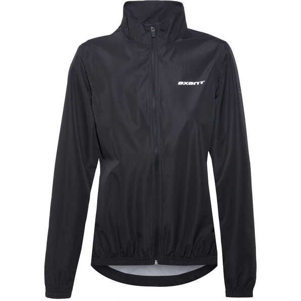 axant Elite Rain Jacket Women black
