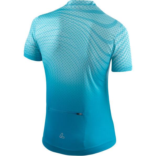 Löffler Java Bike Shirt Half-Zip