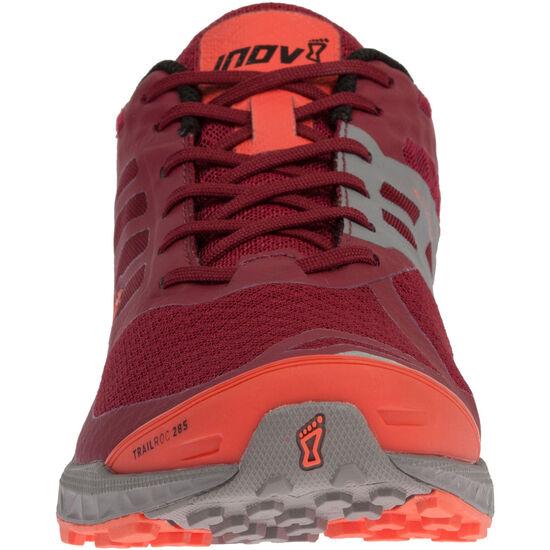 inov-8 Trailroc 285 Shoes Women bei fahrrad.de Online