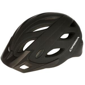 ORBEA Sport City Helmet black black