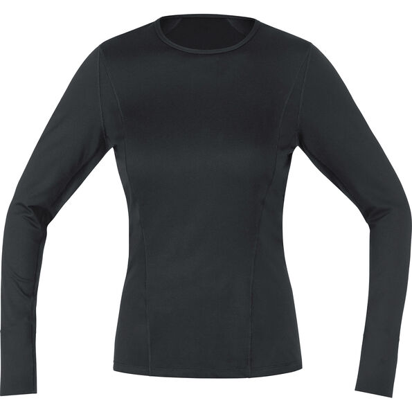 GORE WEAR Base Layer Longsleeve Shirt