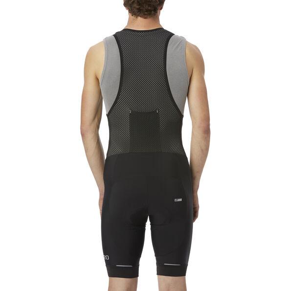 Giro Chrono Expert Bib Shorts Herren