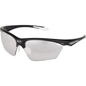 Rudy Project Stratofly Glasses Black Gloss/White Photoclear bei fahrrad.de Online