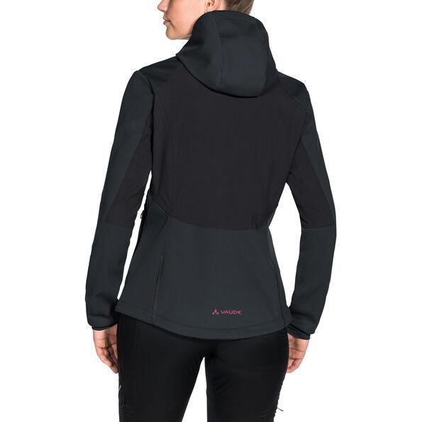 VAUDE Chiva III Softshell Jacket
