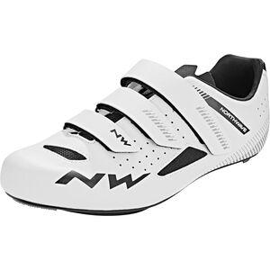 Northwave Core Shoes Herren white white