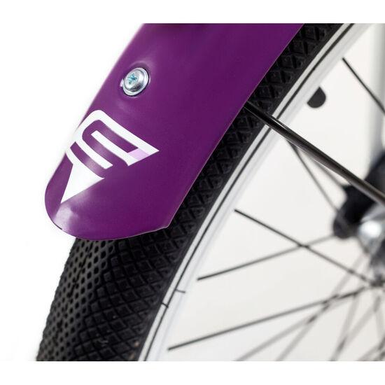 s'cool chiX 24 3-S alloy bei fahrrad.de Online