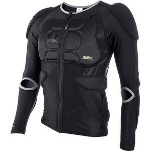 ONeal BP Protector Jacket Men black