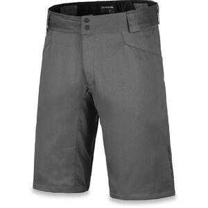 Dakine Ridge Shorts Herren black black