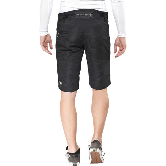 Endura Single Track III Shorts with Liner Men bei fahrrad.de Online