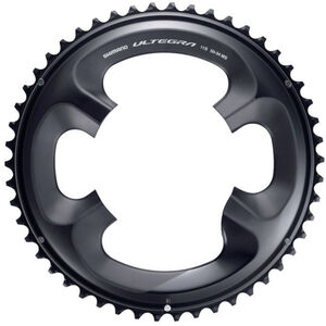 Shimano Ultegra FC-R8000 Kettenblatt 11-fach MS schwarz bei fahrrad.de Online