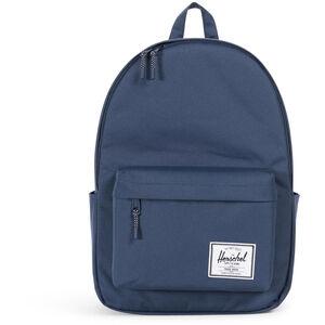 Herschel Classic X-Large Backpack navy navy