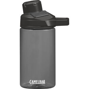 CamelBak Chute Mag Bottle 400ml charcoal charcoal