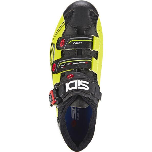 Sidi Eagle 7 Shoes