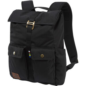 Sherpa Yatra Everyday Pack black black