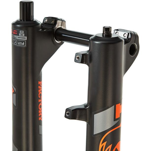 "Fox Racing Shox 40K Float F-S Grip 2 HSC LSC HSR LSR Federgabel 29"" 203mm 20TAx110mm Drop 58mm"