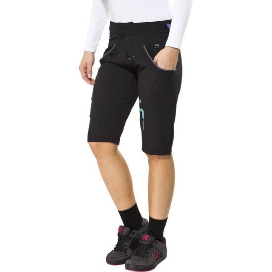 Cube AM Shorts Damen bei fahrrad.de Online