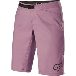 Fox Ranger Baggy Shorts Women purple haze bei fahrrad.de Online