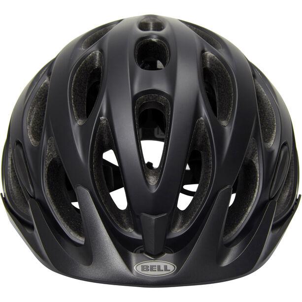 Bell Tracker Helmet black