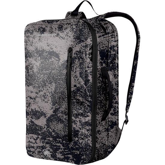 Mammut Seon Transporter X Backpack 26l bei fahrrad.de Online