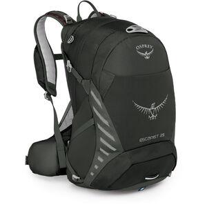 Osprey Escapist 25 Backpack M/L black black