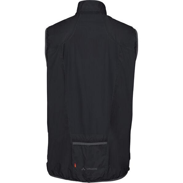 VAUDE Air III Vest Men