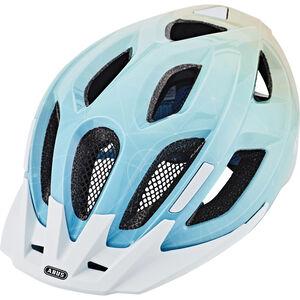 ABUS Aduro 2.0 Helmet blue art bei fahrrad.de Online