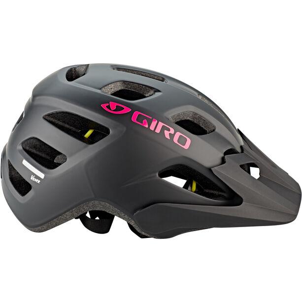 Giro Verce MIPS Helmet Damen matte black
