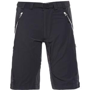 Endura MT500 Spray Baggy Shorts Damen schwarz schwarz