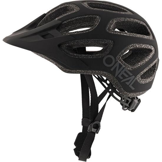 ONeal Thunderball 2.0 Helmet Solid bei fahrrad.de Online
