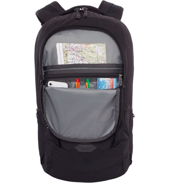 The North Face Vault Backpack 28 L