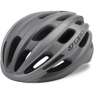 Giro Isode Helmet matte titanium matte titanium