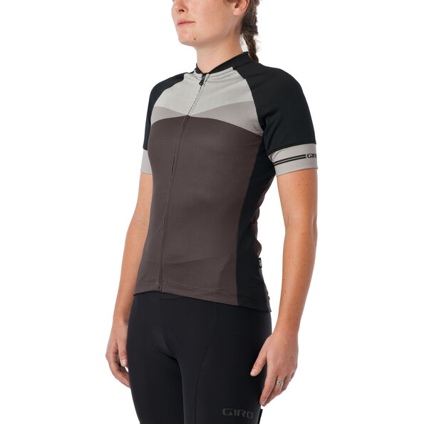 Giro Chrono Expert Jersey Damen