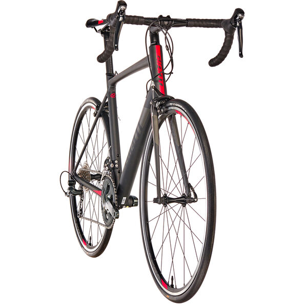 Giant Contend SL 2