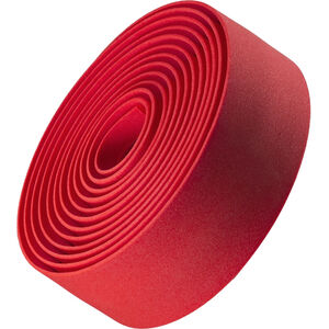 Bontrager Gel Cork Handlebar Tape Viper Red
