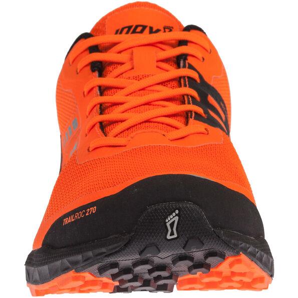 inov-8 Trailroc 270 Running Shoes