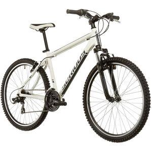 """Serious Rockville 26"""" white/grey bei fahrrad.de Online"""