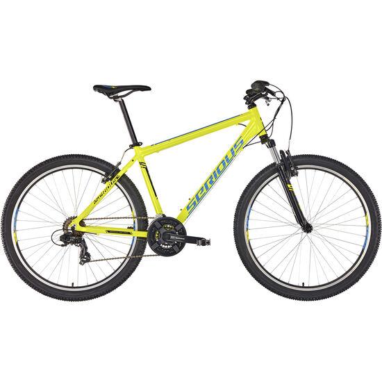 Serious Rockville 27,5'' bei fahrrad.de Online