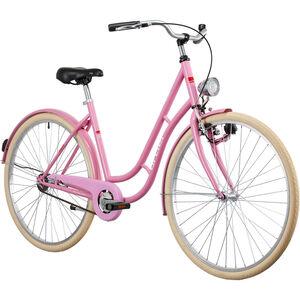 Ortler Detroit pink bei fahrrad.de Online