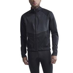 Craft Ideal Jacke Herren black black