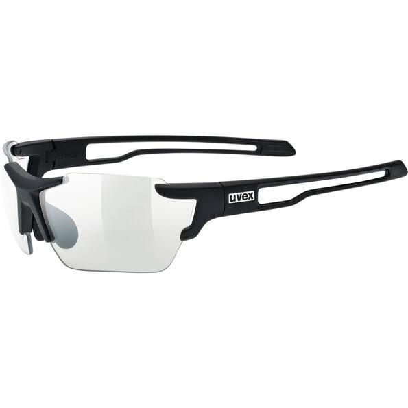 UVEX Sportstyle 803 V Sportglasses Small