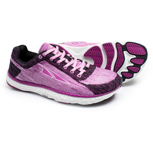 Altra Escalante Road Running Shoes Damen magenta magenta