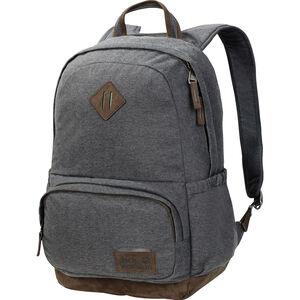 Jack Wolfskin Tweedey Backpack phantom