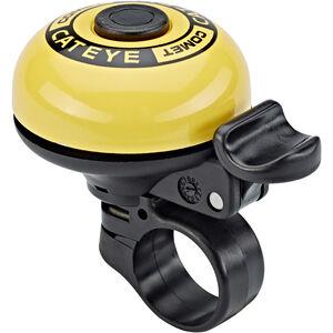 CatEye PB 200 Fahrradklingel  gelb bei fahrrad.de Online